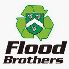 Flood Brothers Logo