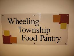 Wheeling Township Food Pantry