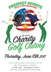 Golf Outing Flyer 2017.jpg